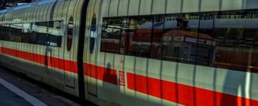 Durchbruch im Bahnkonflikt