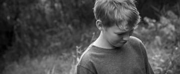 Neue Studie: Depressionen bei Kindern und Jugendlichen