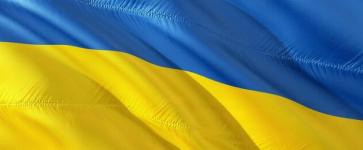 Droht der Krieg in der Ukraine wieder zu eskalieren?