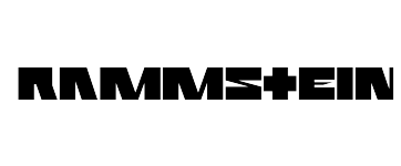Rammstein melden sich mit neuem Album zurück