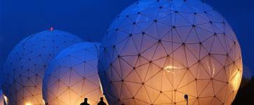 Dänemark soll der NSA beim Abhören geholfen haben