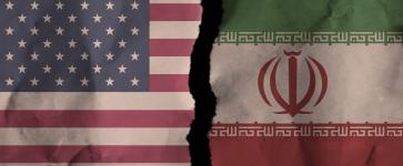 Konflikt zwischen USA und Iran