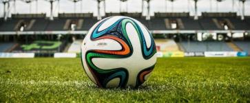 Die erste Woche der Fußball-EM hat es in sich