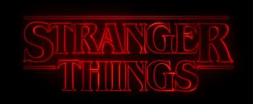 Stranger Things - die dritte Staffel